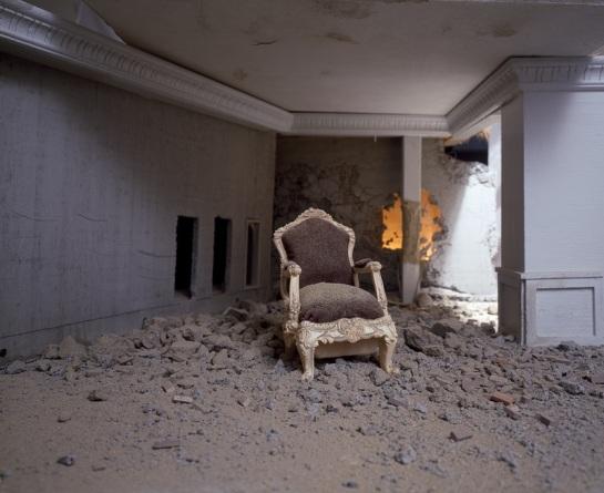 Ahses_Chair 8x10